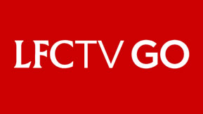 LFCTV GO