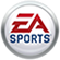 EA Sports Logo