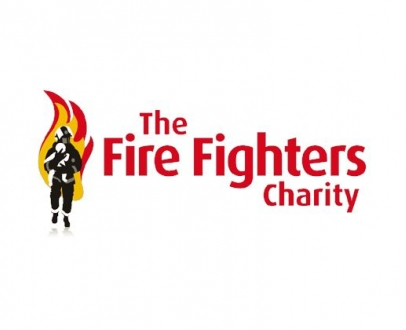 The Fire Fighters Charity Event at Anfield!