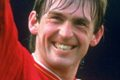 10 of the best... Dalglish goals
