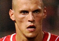 Skrtel: Why I wanted Real Madrid