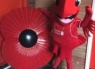 0778__8305__17._mighty_red_finds_a_mighty_sized_poppy_at_anfield.jpeg
