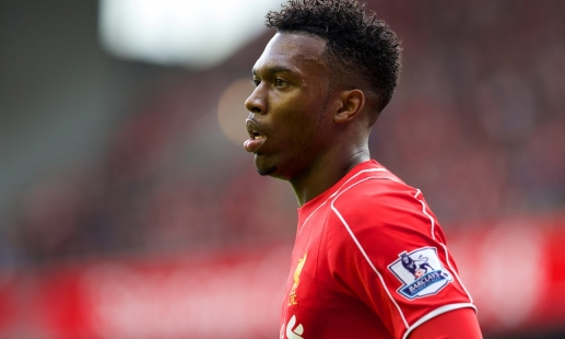 Sturridge: Why I'm confident for 14-15
