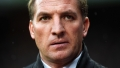 1073__2671__rodgers_560_palace_120X68