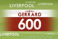 Gerrard 600