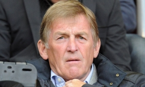 King Kenny kenang korban tragedi Hillsborough di Amerika