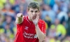 Flanagan: I'm ready for the challenge