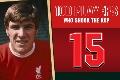 100PWSTK No.15 - Emlyn Hughes
