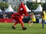 1860__4248__2._mighty_red_at_an_lfc_soccer_school_in_mumbai_with_the_barclays_premier_live_event.jpg