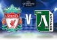 LFC v Ludogorets: Sold out