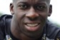 Cissokho predicts