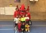 2477__4618__6._mighty_red_joins_in_with_an_lfc_foundation_football_session.jpg