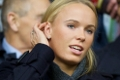 Wozniacki on her love of LFC