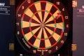 2637__9389__darts