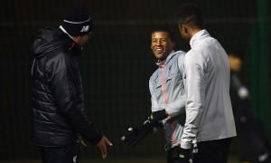 EFL Cup: Persiapan jelang leg 2 lawan Southampton