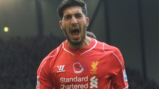 Southampton vs. Liverpool: Team News, Key Battles, Stats and Prediction 3