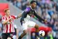 Sunderland 1-3 LFC: 90 mins