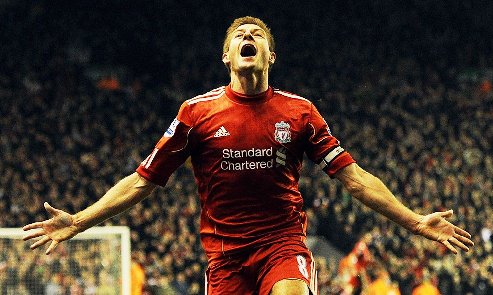 Can isyaratkan kembalinya Gerrard