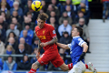 Everton 3-3 LFC: 90 seconds