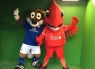 2967__8949__11._mighty_red_meets__filbert_the_fox_who_visits_from_leicester_city_fc.jpg