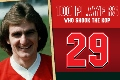 100PWSTK No.29 - Phil Thompson