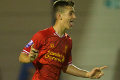Brannagan seals the win