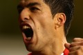 Suarez's sublime 20 so far