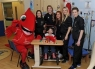 3124__0546__lfc_ladies_alder_hey_08.jpg