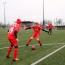 3447__3777__16.02.15_soccer_school_143.jpg
