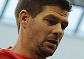 Gerrard: My message to Liverpool fans