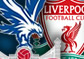 Crystal Palace v LFC: Sold out