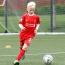 3884__0475__27.05.14_soccer_school_62.jpg