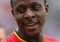 Mignolet: Origi has a huge future ahead