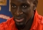 Sakho eyes return to Europe