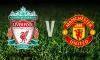 Now: LFC v United live on LFCTV GO