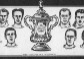 100 years on: Our first FA Cup final