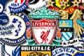 Liverpool's 2014-15 fixtures released