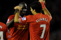 LFC 4-1 West Ham: 90 seconds