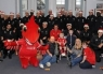 5982__0963__1._mighty_red_spreads_the_christmas_joy_with_the_first_team_at_alder_hey.jpg