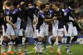 Stoke 3-5 LFC: Full match