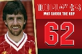 100PWSTK No.62 - Mark Lawrenson