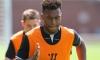 Rodgers confirms Sturridge's UK return