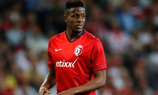 Loan watch: Origi leads the way