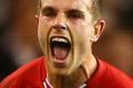 LFCCTV: Henderson v Spurs