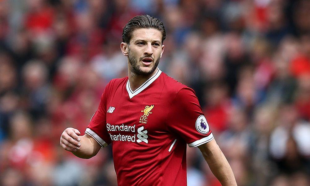 Menit ke menit: Leicester vs. Liverpool