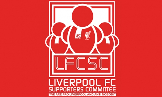 Vote now to shape the future of LFC