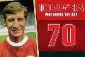 100PWSTK No.70 - Geoff Strong
