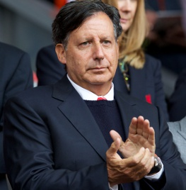 tom werner website