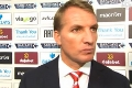 Brendan's Villa reaction