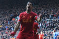 7740__5102__suarez_10_angles_goal_120